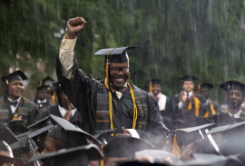 Morehouse College42