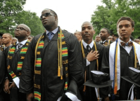 Morehouse College8