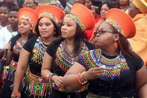African Music & Dance8