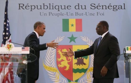 First Family Senegal 2013-100