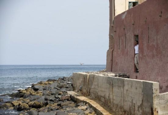 First Family Senegal 2013-305