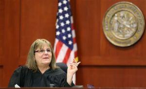 Judge Debra Nelson6