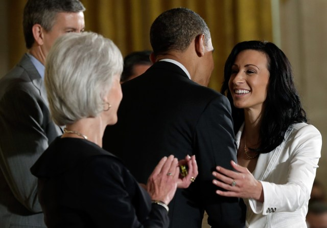 mental health-2-Barack+Obama+Obama+Speaks+White+House+Conference+z1Nmdgd_3lux