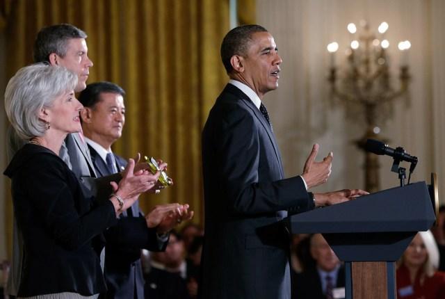 mental health-3-Barack+Obama+Obama+Speaks+White+House+Conference+j1FHgQ9JBZqx