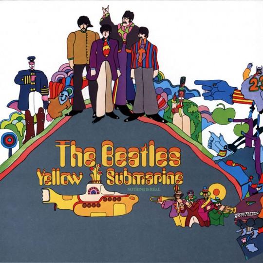 the beatles-23