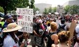 APphoto_Trayvon Martin
