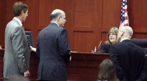Judge Debra Nelson 17