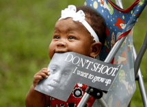 little one_dont shoot