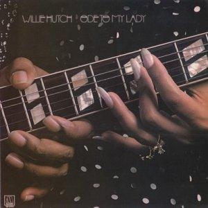 Willie Hutch9