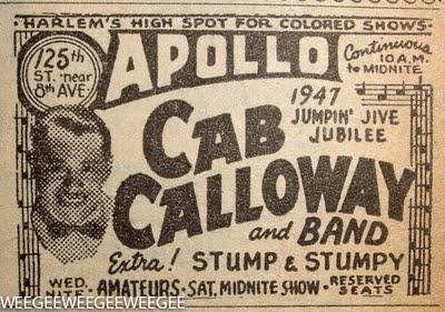cab calloway-6