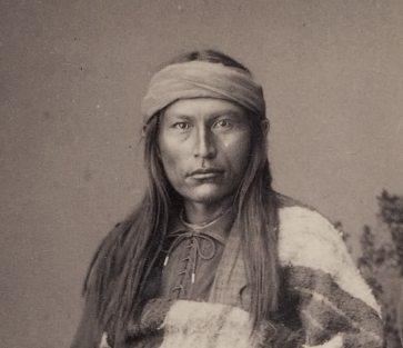 Cochise4