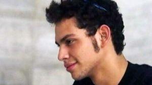 Israel-Hernandez