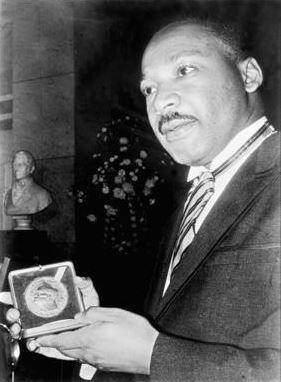 March on Washington 1963q