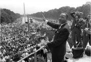 March on Washington 1963w