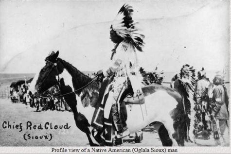 Red Cloud5