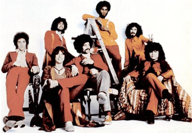 Santana_(1971)