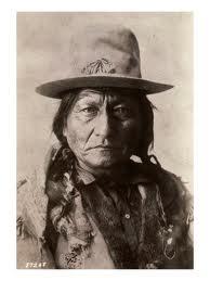Sitting Bull3