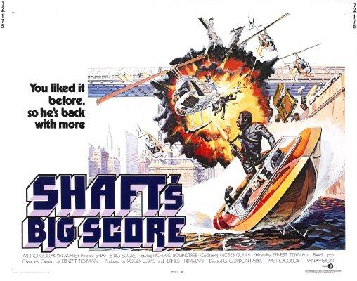 11843__x400_shafts_big_score_poster_02
