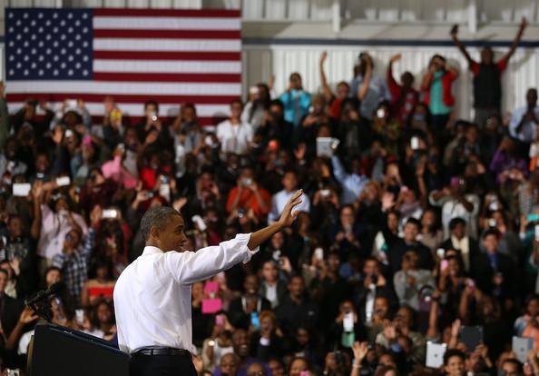 PG COUNTY-2Barack+Obama+Barack+Obama+Speaks+Prince+George+Cn9lCZF4_ucl