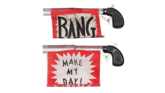 Toy_Bang_Guns2