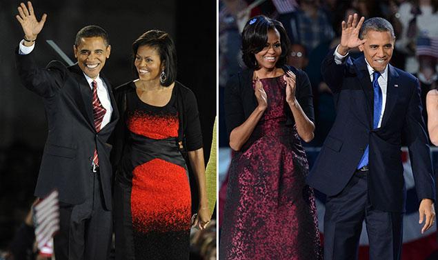 michelle-obama-election-night