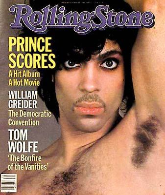 prince rogers nelson-6