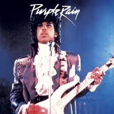 prince rogers nelson-9