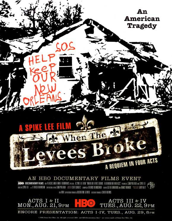 when-the-levees-broke-a-requiem-in-four-acts-movie-poster-2006-1020482025