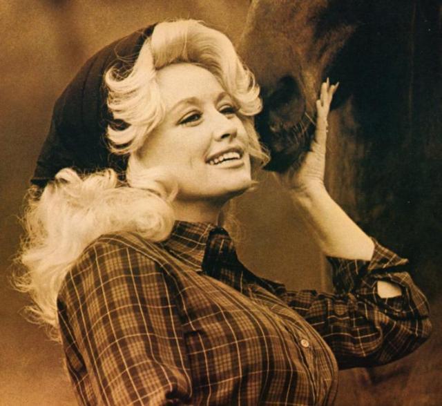 Dolly Parton-3