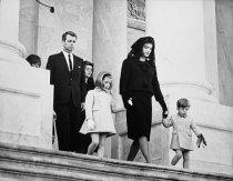 Kennedy Assassination 15