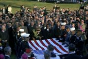 Kennedy Assassination 53