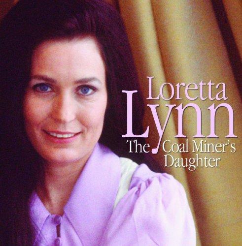 loretta lynn-5