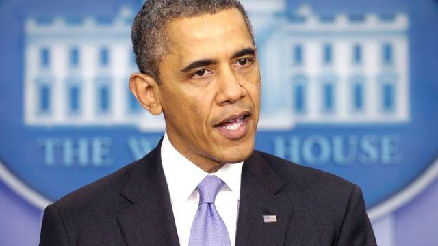 AP_barack_obama_press_conference_sk_131220_16x9_992
