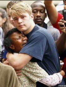 Mandela mourning 39