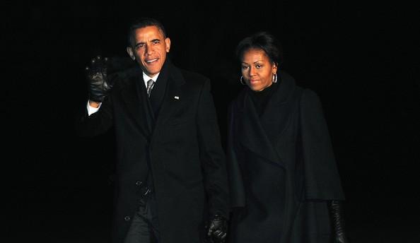 RETURN-Michelle+Obama+President+Mrs+Obama+Return+jBqB9Gb5FD_l