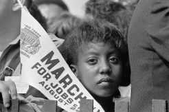 1963 March on Washington2