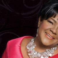 Friday Open Thread | Gospel Music Week: Rev. Shirley Caesar