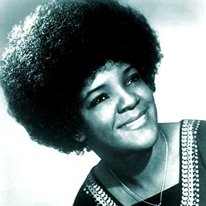 Shirley Caesar-4
