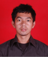 Faces of MH370- Firman Chandra Siregar