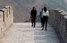 Great Wall of China 13