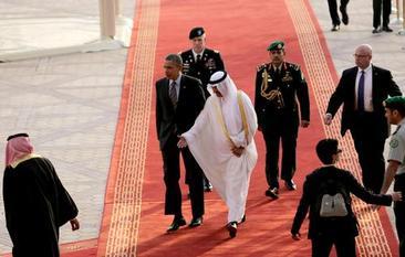 Riyadh11