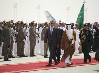 Riyadh13
