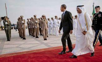 Riyadh3