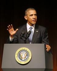 Civil Rights Summit8