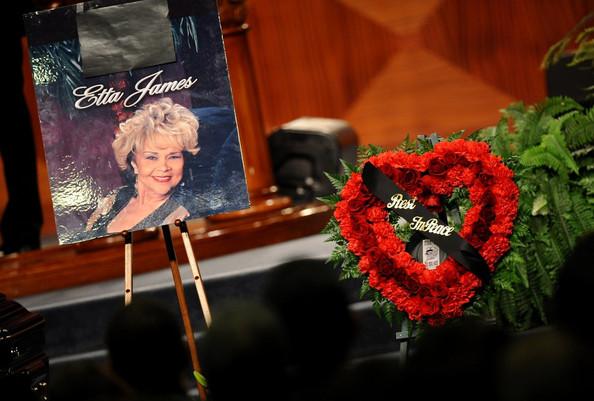 Etta+James+Etta+James+Funeral+TphbYg3r0z6l