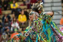 Mother Earth Powwow1