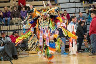 Mother Earth Powwow10