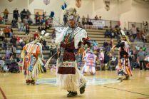 Mother Earth Powwow6