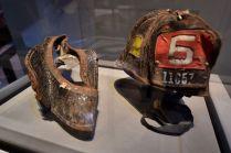 9-11 Museum Dedication25