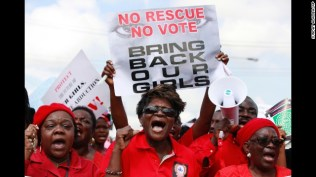 Bring Back Our Girls6